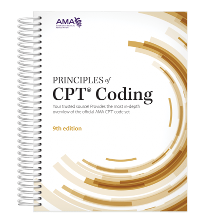 principles-cpt-coding-9e-highres-flat