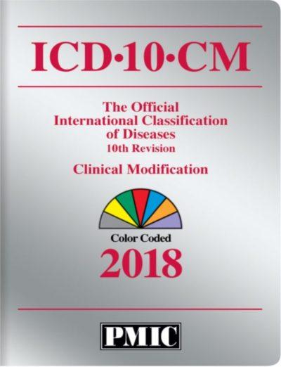 icd-10-cm-2018-5