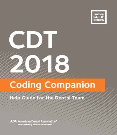 J448 CDT 2018 Companion