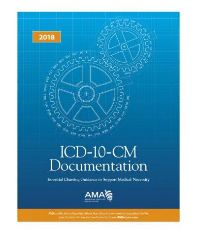 icd10cm-doc-2018