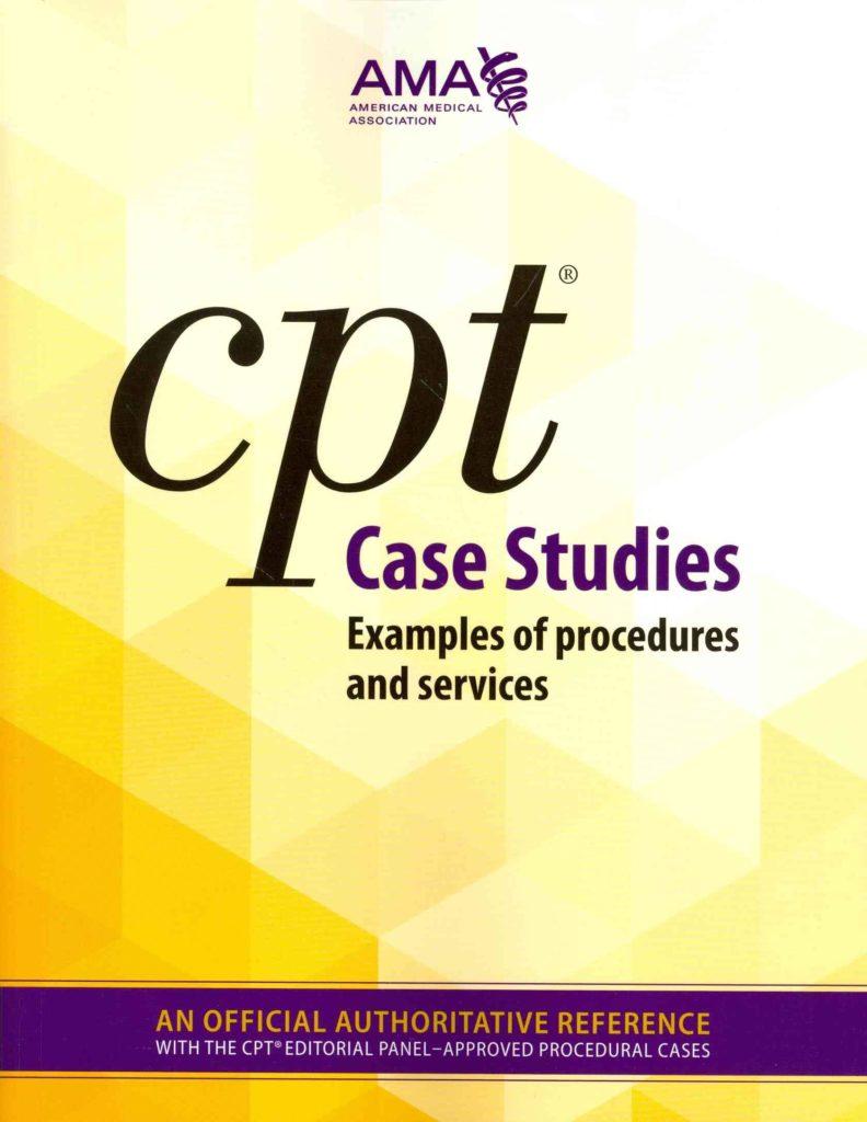 CPT Case Studies: Examples of Procedures & Services