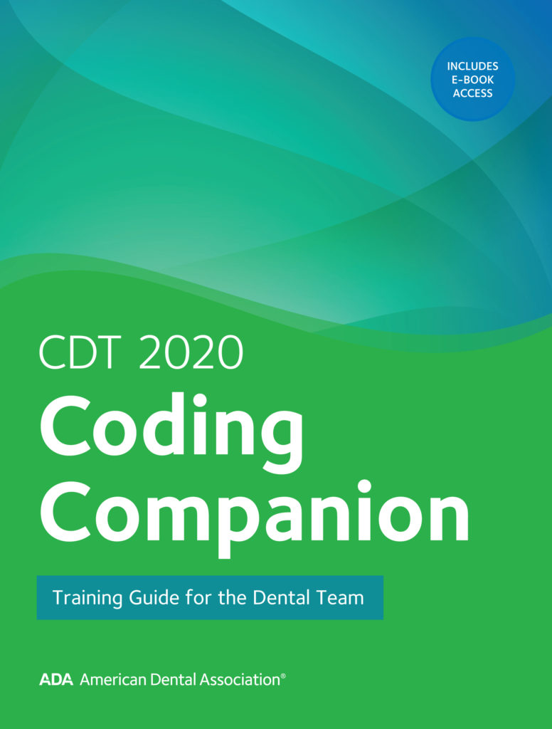 CDT2020_Covers_v3.indd