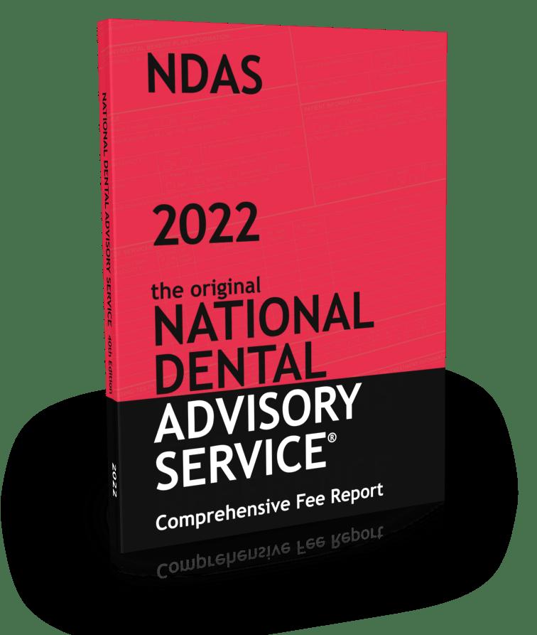 NDAS22_3d