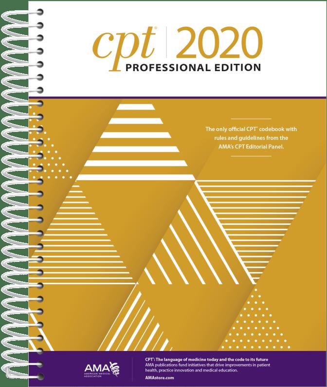 cpt-pro-2020