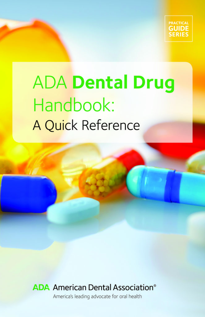 Medicine And Pharmacy Guide Book