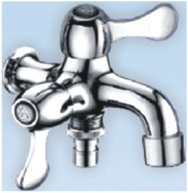 dual shower faucet wassernison products