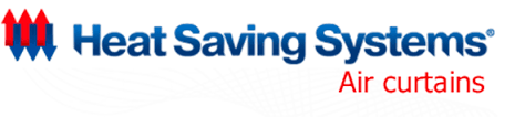 Heat Saving Systems logo