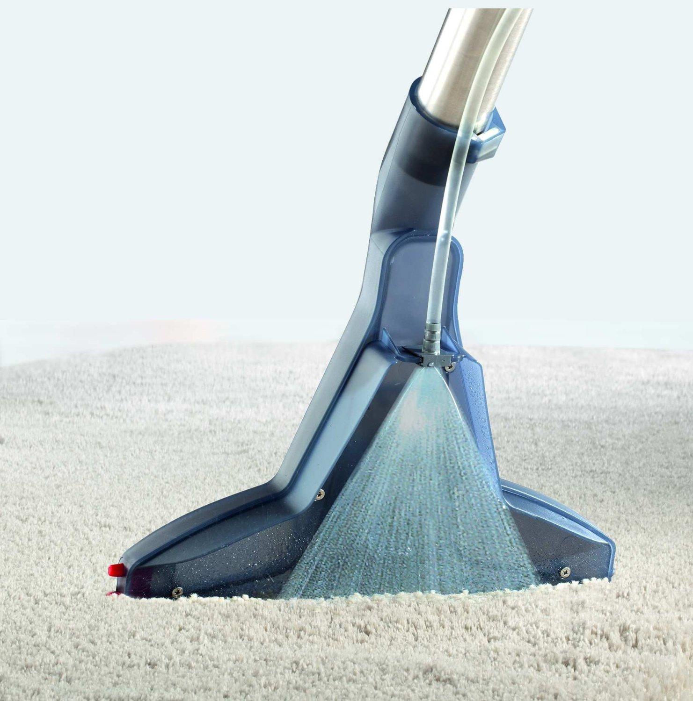 Staubsauger Wasser ++ Der Vergleich - Wassersauger-Test.De