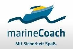 Marinecoach
