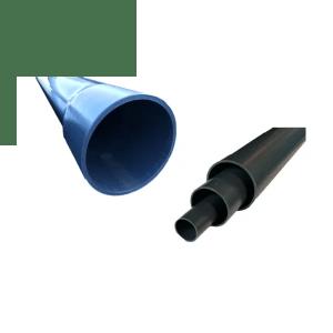 PVC-Rohr1