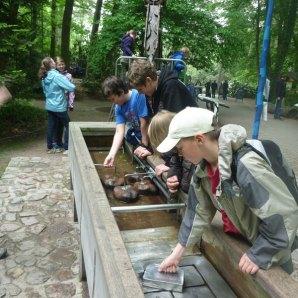miniwasserlauf-wasserwachtjugend-rostock-04