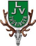 ljvt_logo_original