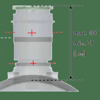 Domschachtverlängerung-Kunststofftank-Speidel-Erklärschaubild1