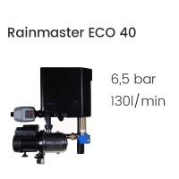 Rainmaster Hauswasserwerk ECO 40