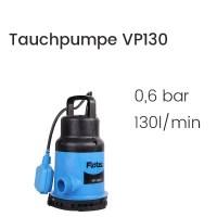 Tauchpumpe  VIP-130