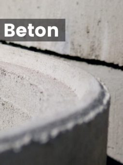 Beton (conflicted)