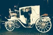Wassim Ibrahim 11-min-1920