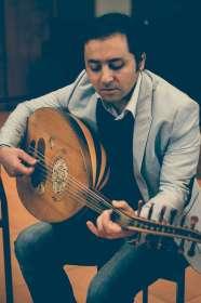 Wassim Ibrahim 9-min-1080