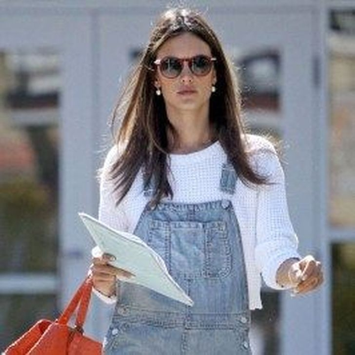 Lovely Denim Dressing Ideas For Summer