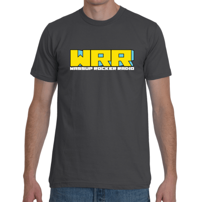 1491799318-WRR-Logo-Shirt-final-american-apparel--2001-12x3