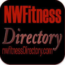 NW Fitness Directory