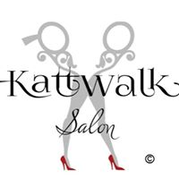 Kattwalk Salon - Official event hair stylist & make up artist service providers of the NPC Wa State Bodybuilding, Figure, Fitness, Bikini, Physique, Classic Physique, Championship, National Qualifier. Presented be Williams Productions.