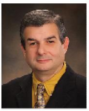 Dan Wood : Executive Director