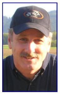 William J. Gordon : Policy Director