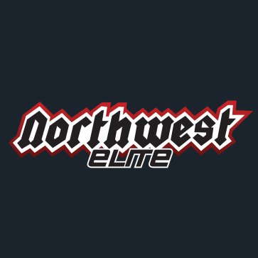 Northwest Elite