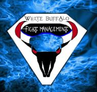 White Buffalo Fight Management
