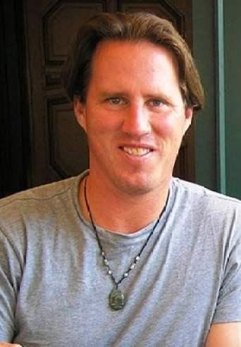 Adam Jochelson
