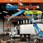 may2015COVER