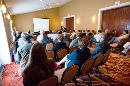 Annual NY Solid Waste and Recycling Conference