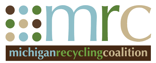 Michigan recycling coalition