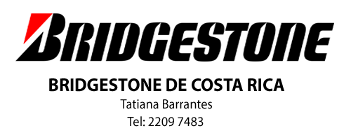 bridgestone-costa-rica