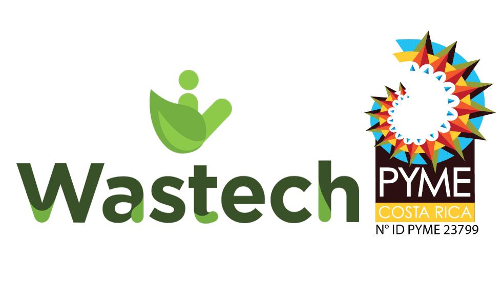 WASTECH: Empresa Líder en el Manejo y Tratamiento de Residuos