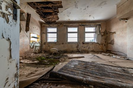 Kinderkrankenhaus-11