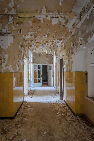 Kinderkrankenhaus-3