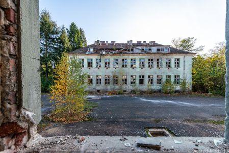 Szpital-31