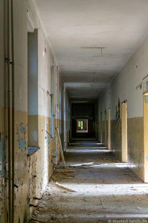 Szpital-6