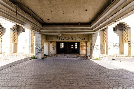 Jerma Palace-21