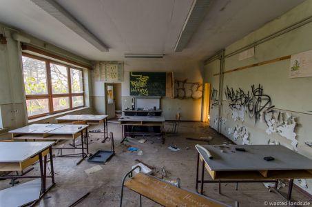 Jugendwerkhof H.