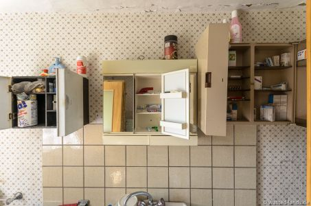 Haus des Phrasendreschers