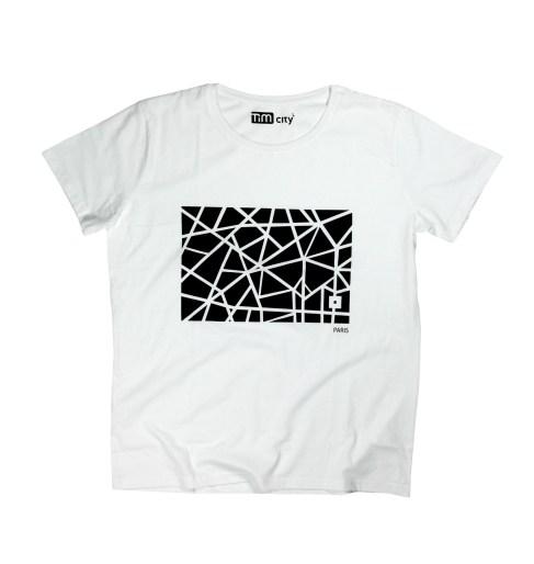 tee shirt grafitee