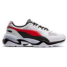 wishlist sneakers
