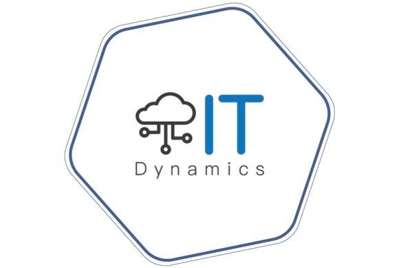 IT Dynamics