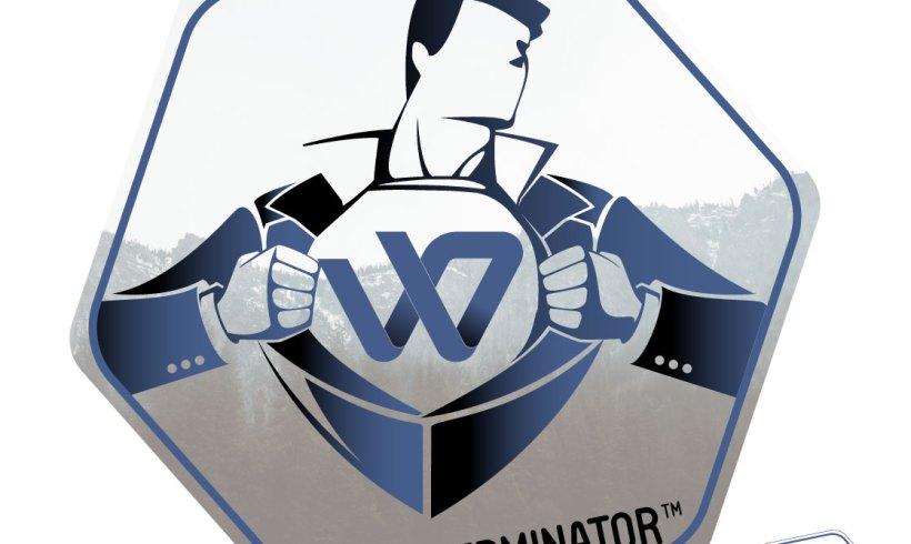 Wasterminator supereroul dintre noi – Aici totul este diferit (Capitol II)