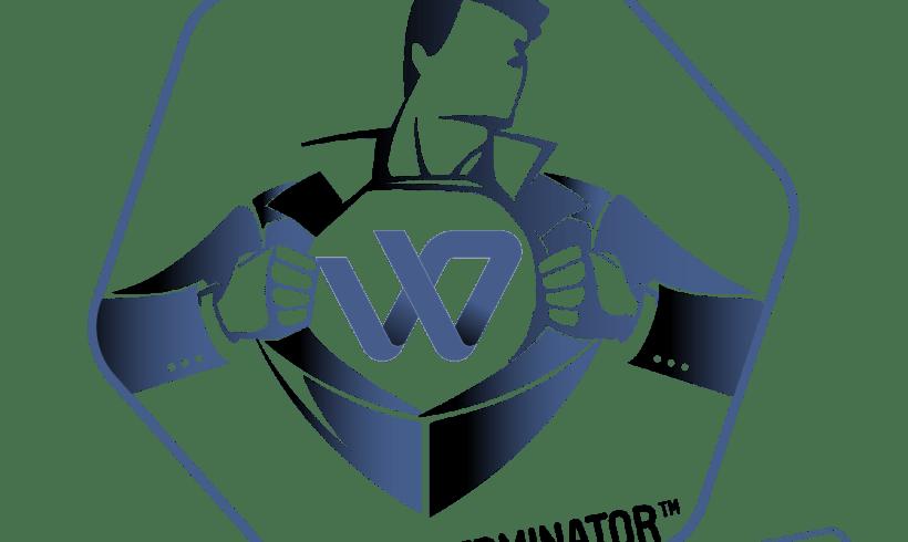 Wasterminator supereroul dintre noi – Noi suntem norocul, astrele si ghiocul  (Capitol VII)