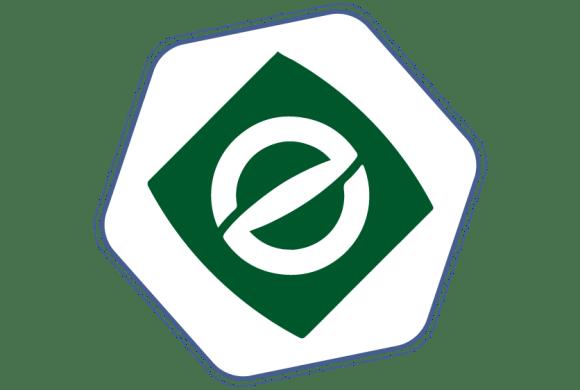 Envipco Solutions