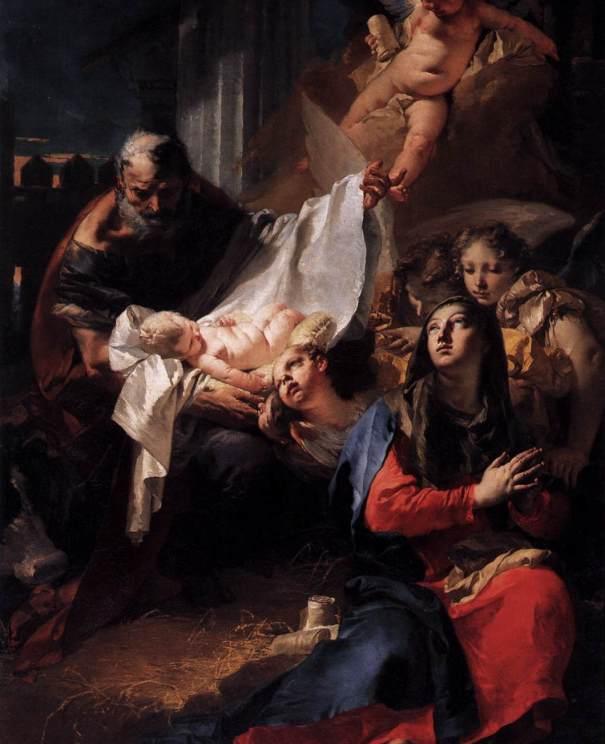 nativity 4.4